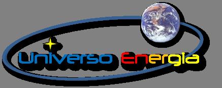 Universo energia