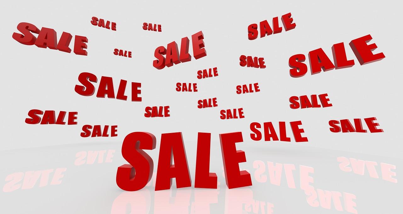 sale-1712540_1280