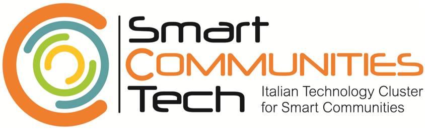 SmartCommunitiesTech_logo