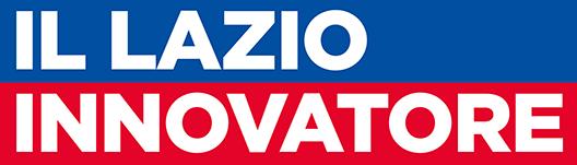 logo-lazio-innovatore